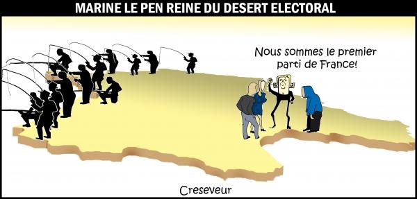 MLP reine d'un désert électoral.jpg