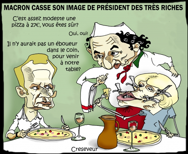 Macron fait un repas modeste.JPG