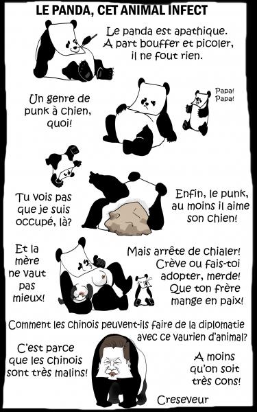 Diplomatie du panda.JPG