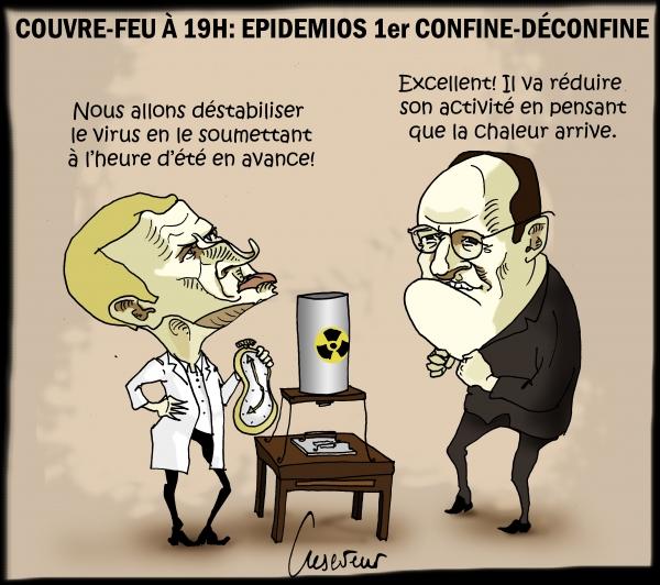 Epidémios reconfine.jpg