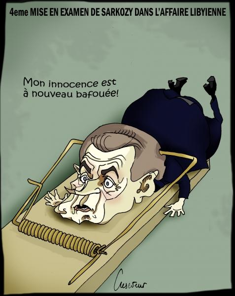 Sarkozy mis en examen.JPG