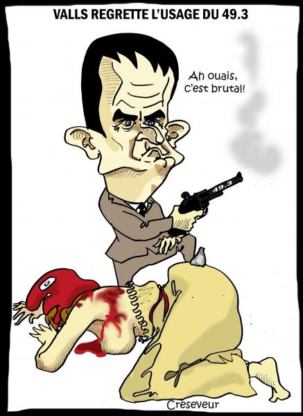 Valls nous prend pour des cons.jpg