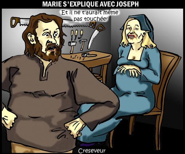 Marie parle à Joseph.jpg