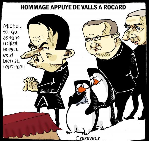 Funérailles de Rocard au 49.3 couleurs.JPG