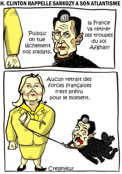 Sarkozy caniche.jpg