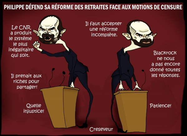 Motion de censure contre le gvnmt.jpg