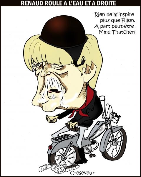 Renaud vote Fillon.JPG