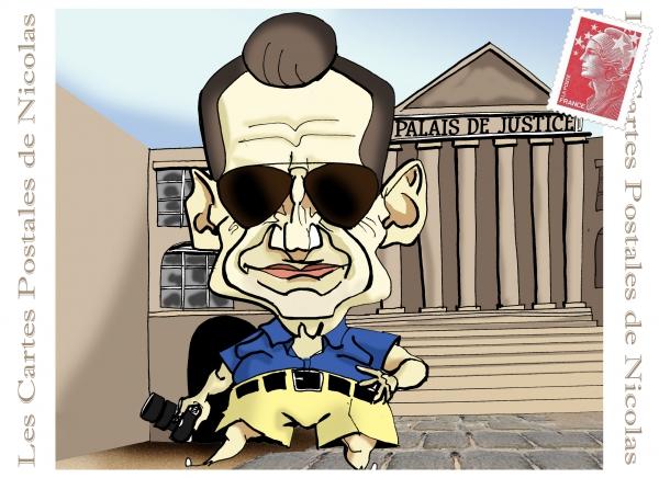 Sarkozy carte postale.JPG