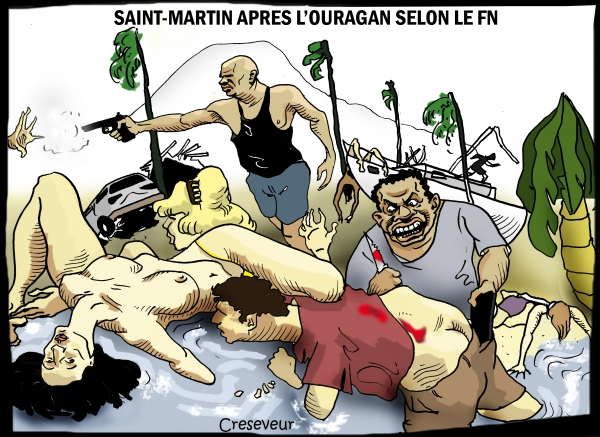 Saint Martin selon le FN.JPG