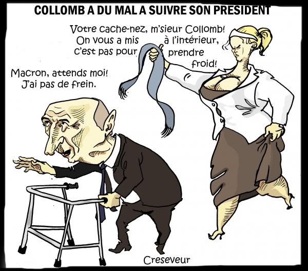 Collomb ministre essoufflé.JPG