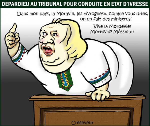 Depardieu au tribunal  .jpg