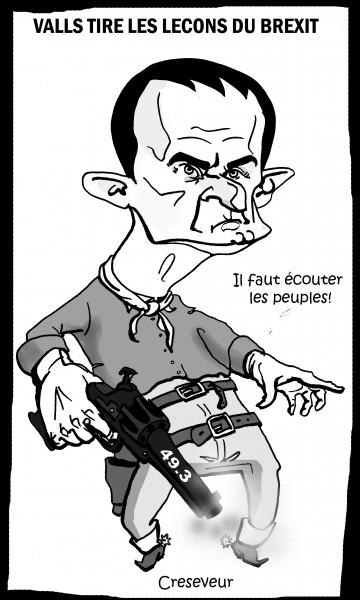 Valls tire les leçons du Brexit.JPG