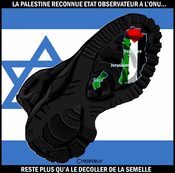 Palestine pays observateur.jpg