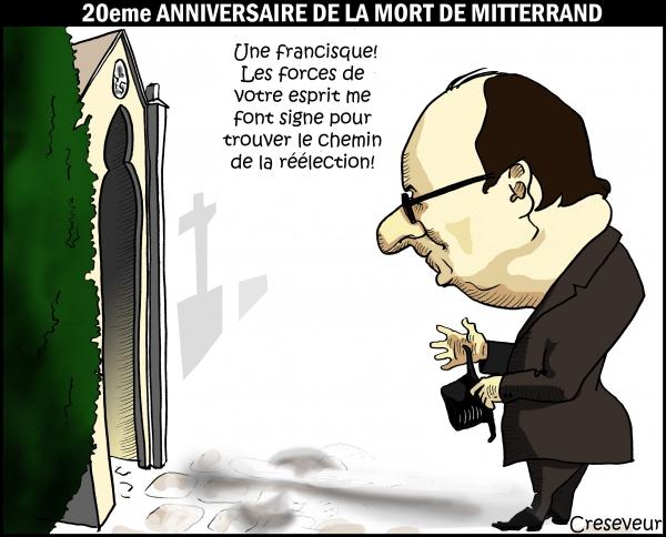 Hollande et les forces de l'esprit.jpg