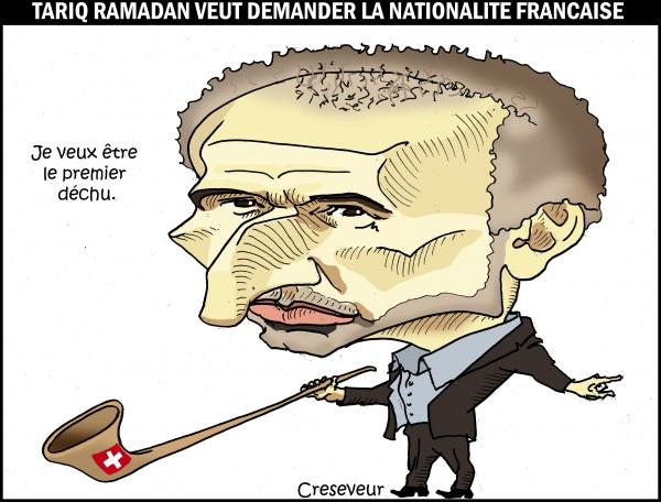 Ramadan veut la nationalité française.jpg