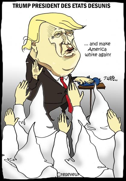 Trump prête serment.JPG