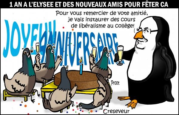 Hollande, un an.JPG