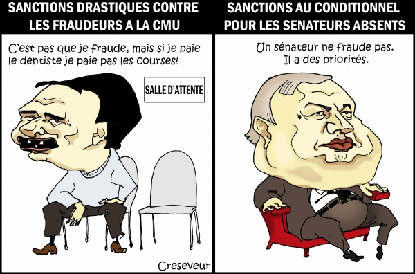 Sanctions dures sanctions molles.JPG