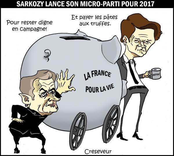 Sarkozy lance son micro parti 2.JPG