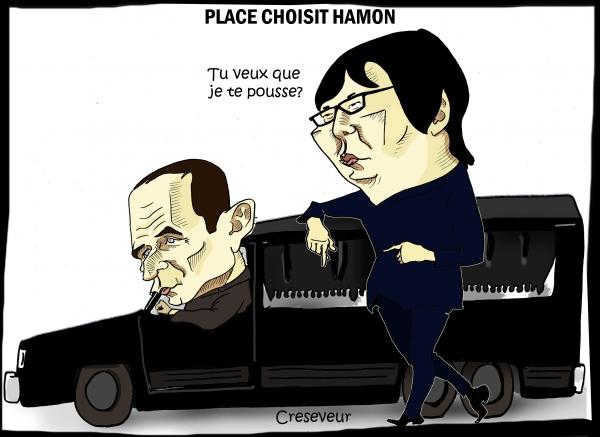 Placé choisit de se ranger derrière Hamon.JPG