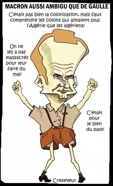 Macron l'ambigu gaullien.JPG