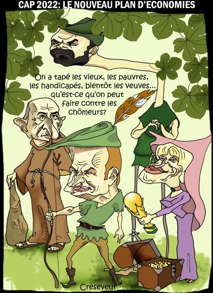 Macron des bois.jpg
