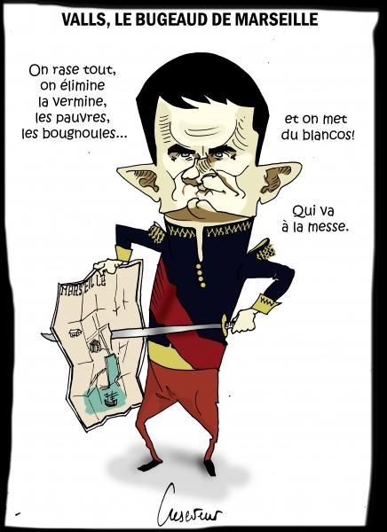 Valls le Bugeaud de Marseille.JPG