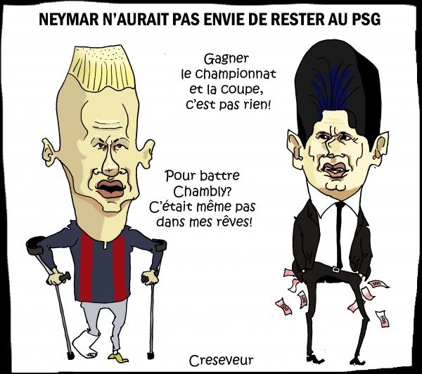 El Khelaifi et Neymar.JPG