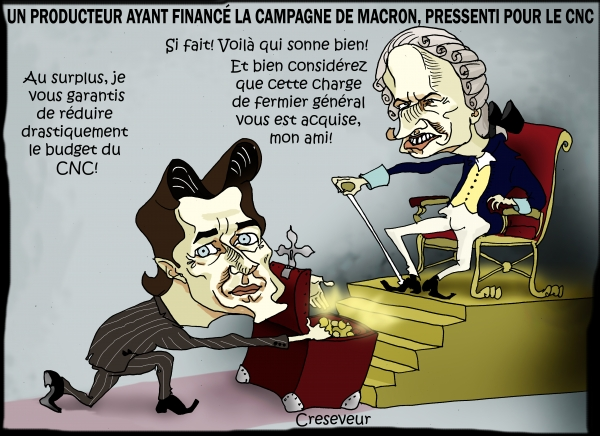 Macron octroie des prébendes.jpg
