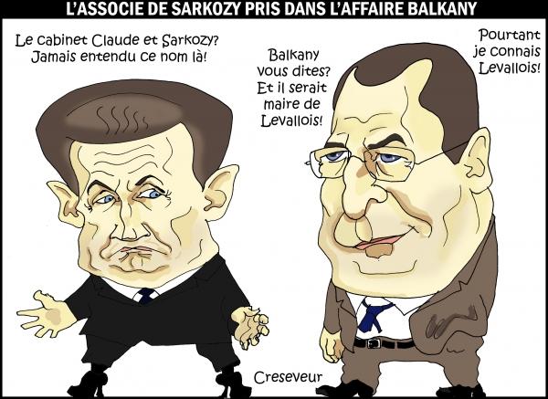 L'associé de Sarkozy pris dans l'affaire Balkany.jpg