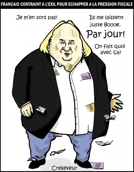 Depardieu ne s'en sort pas.jpg