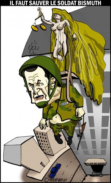 Sarkozy débarque  .JPG