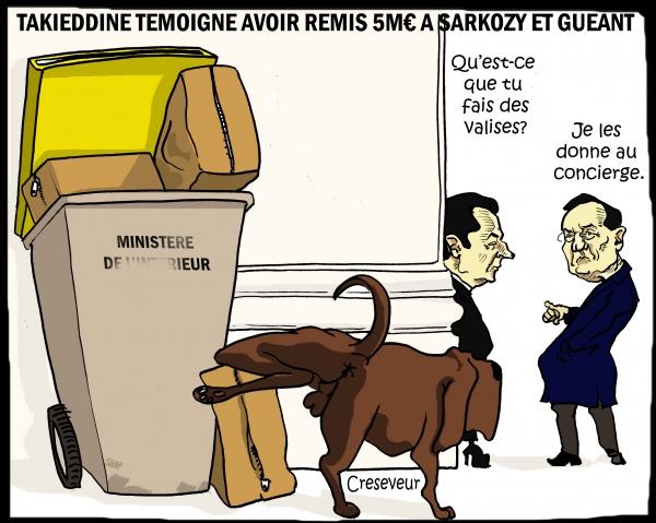 Takieddine a porté 5M€ à Sarkozy en 2006.JPG