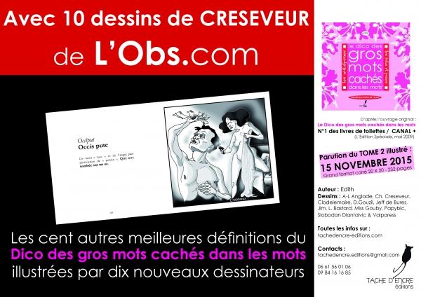 CP - TOME 2 du DICO illustré -  Tache d'Encre éditions - 16 Juillet 2015_Page_2.jpg