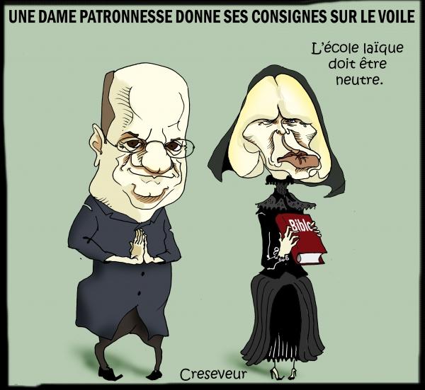 Brigitte Macron ne veut ni religion ni politique à l'école.jpg