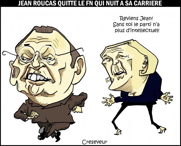 Roucas quitte le FN.JPG