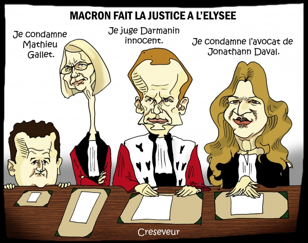 Macron fait la justice.jpg