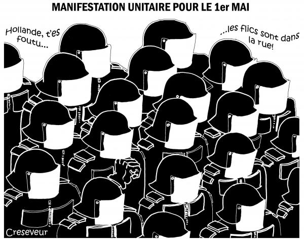 Manifestation unitaire pour le 1er mai.JPG