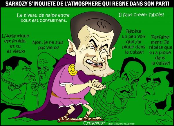 Tullius Sarkozy Detritus.JPG