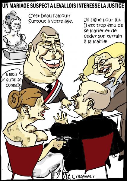 Les mariages entendus de Levallois.jpg