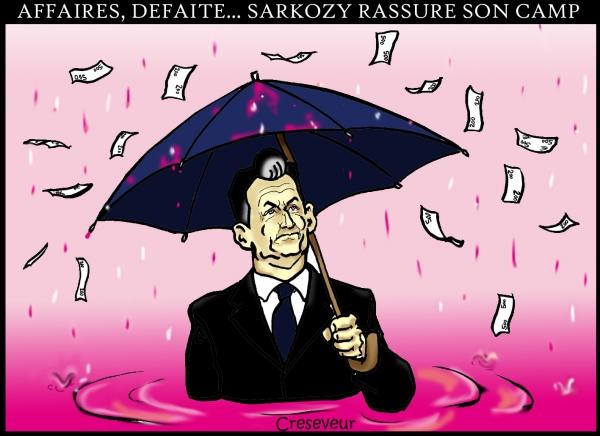 Il pleut sur sarkozy.jpg