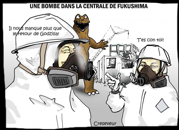 Une bombe à Fukushima.JPG