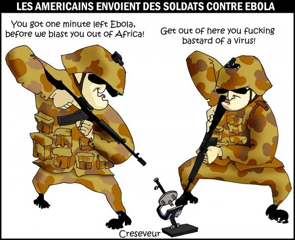 Des soldats US contre Ebola.jpg