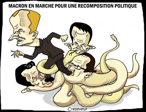 Macron au deuxième tour.JPG