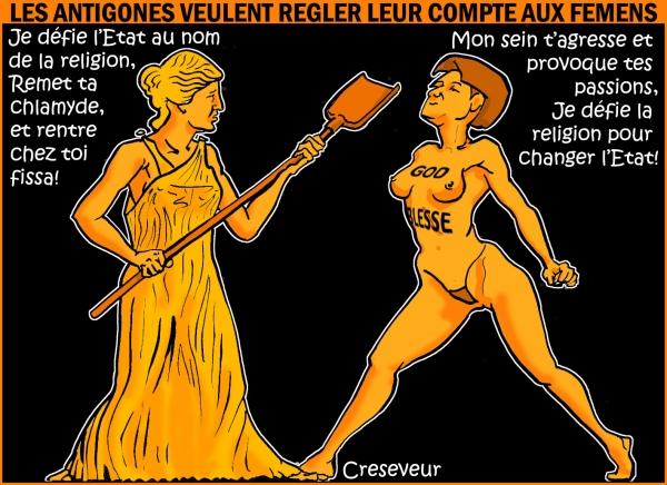 Antigones contre femens .JPG