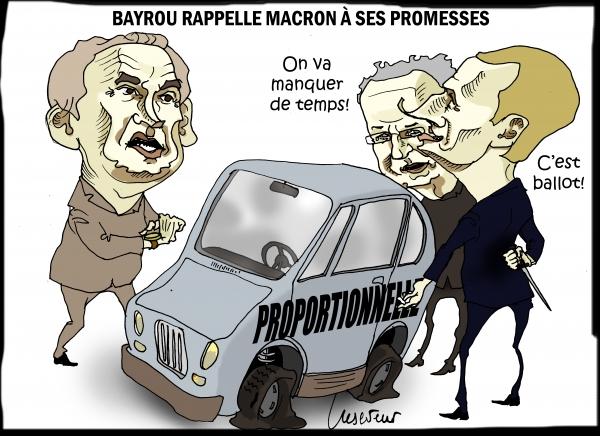 Bayrou rappelle à Macron sa proportionnelle.jpg
