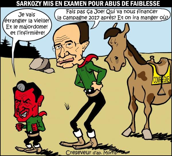 Joe Sarkozy mis en examen 2.jpg