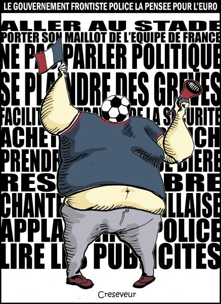Valls police la pensée.jpg