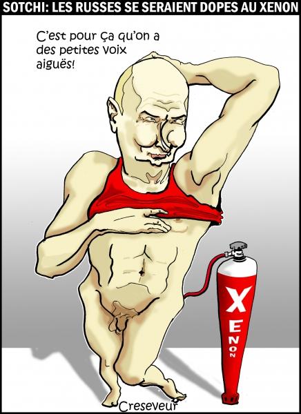 Poutine au xénon.JPG