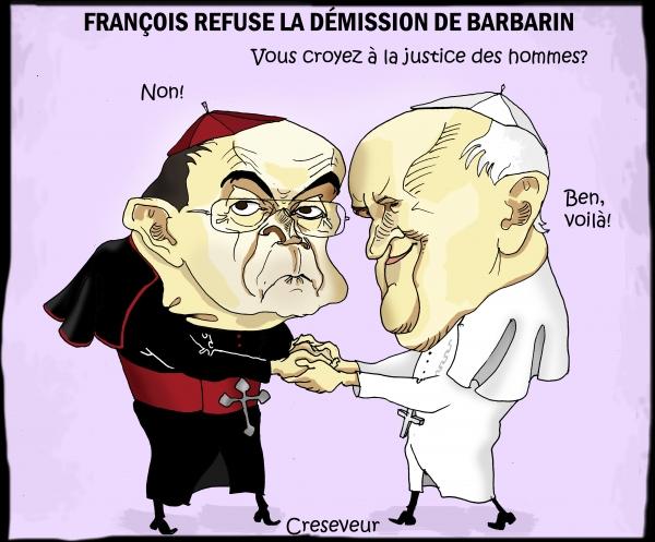 François refuse la démission de Barbarin.JPG